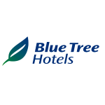Blue-Tree-Hotels