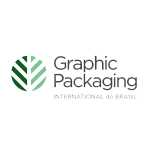 graphic-packing